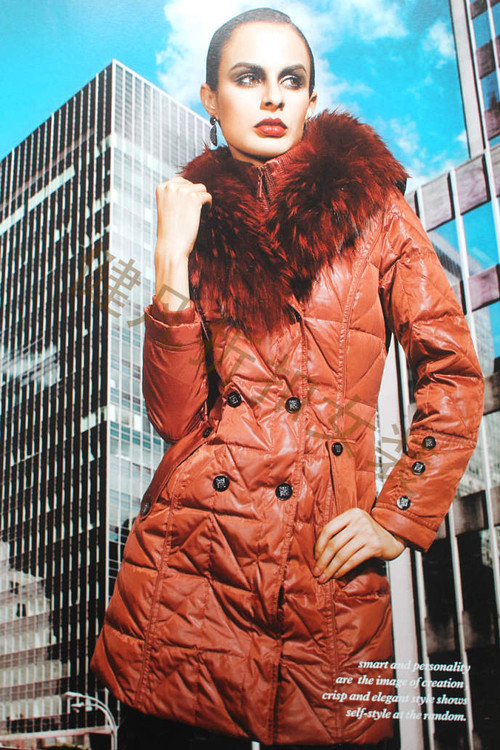 品牌库存货源,一手货健凡服饰品牌女装供应