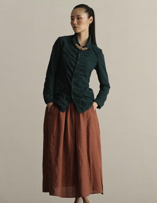 【Dins底色】唯美的着衣风格,诚邀加盟