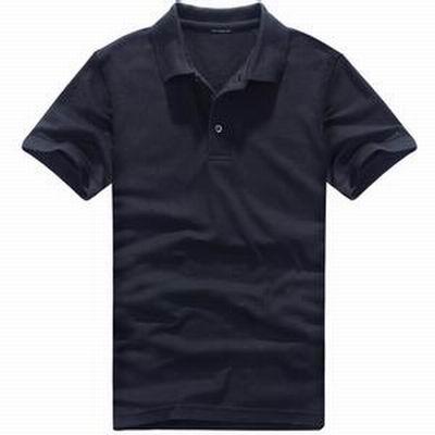 成都服装厂供应polo衫职业装