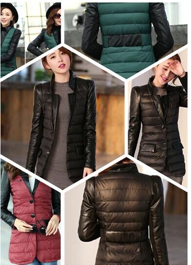 厂家一手货源秋冬装棉服等大量低价出货