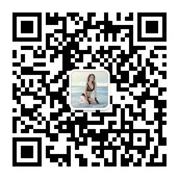 【拉美儿】浪漫时尚内衣,渲染金秋十月,诚邀加盟