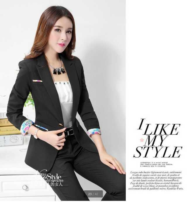 韩版女装便宜低价批发厂家直销