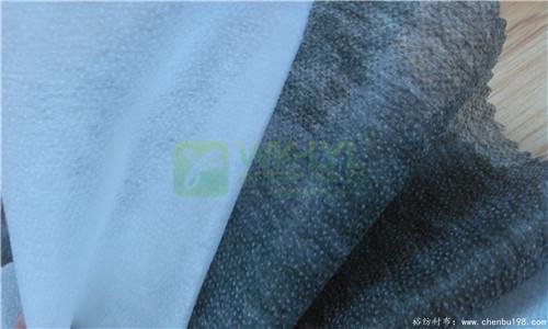 优质耐酵素洗衬布厂家批发