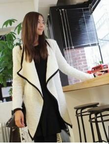 最便宜的日韩女装服装批发