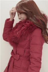 品牌冬装女装折扣尾货高性价比供货