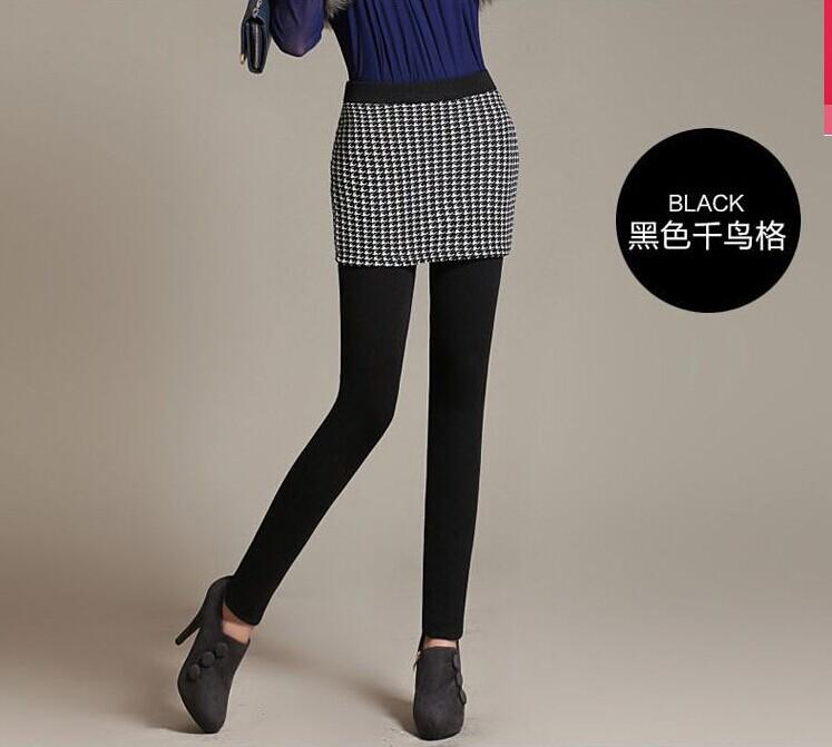 时尚韩版女装招商加盟免保证金厂家直销