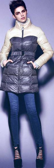 丽联女装服务创造品牌,诚邀加盟