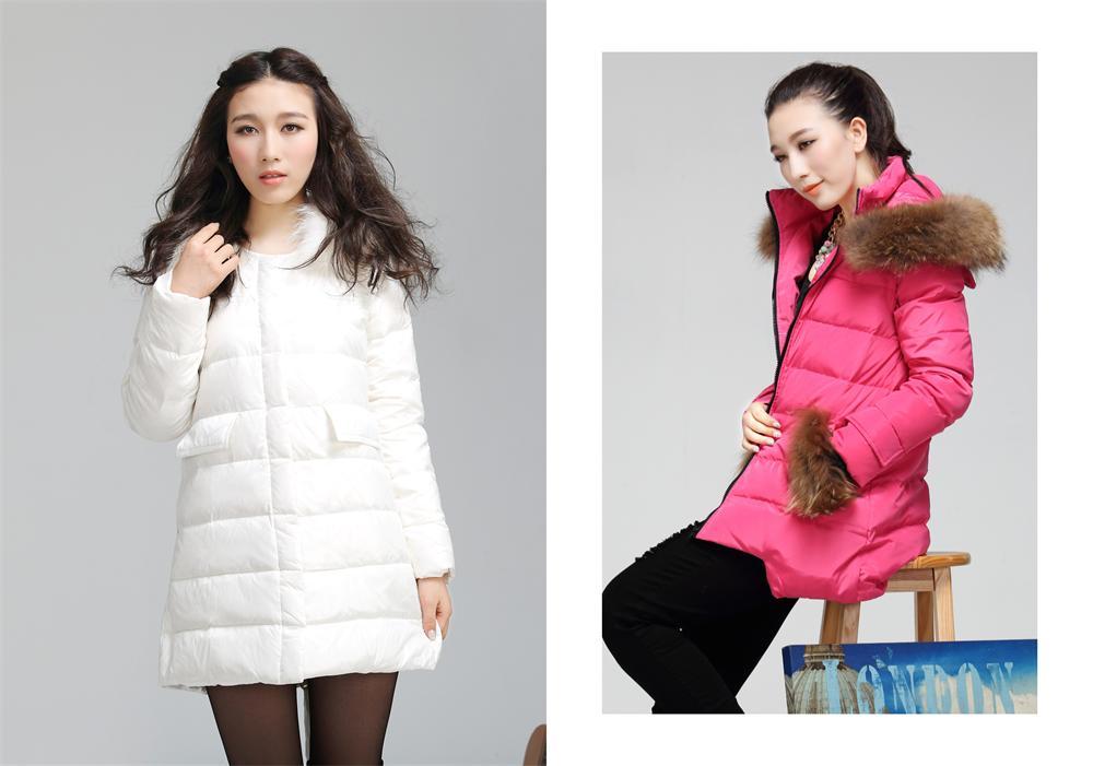【丹时力】韩版女装加盟助你走上致富征程,诚邀加盟
