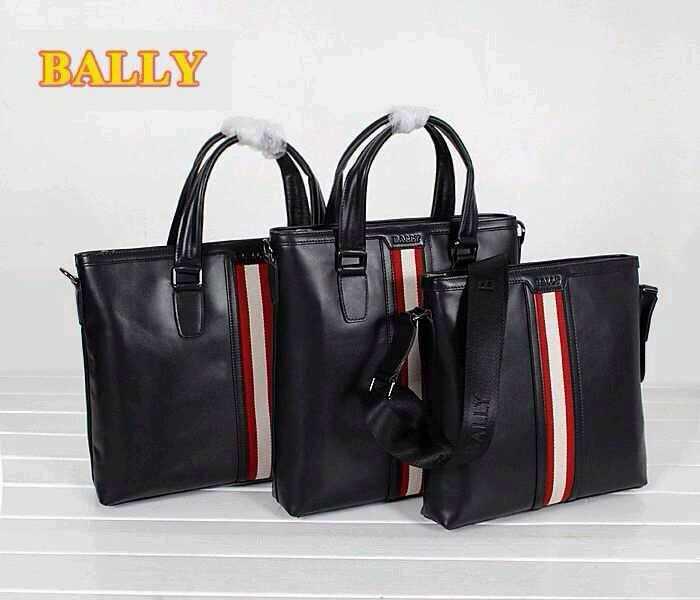 奢侈品包包货源厂家顶级原版皮专业供应