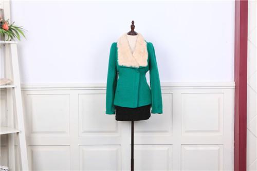 【迪薇娜】女人的衣柜,诚邀加盟