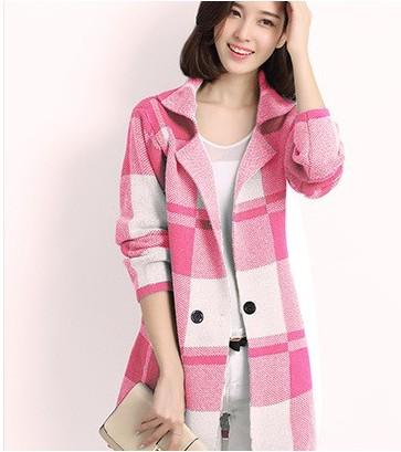 2014年厂家供应最新时尚潮流服饰批发