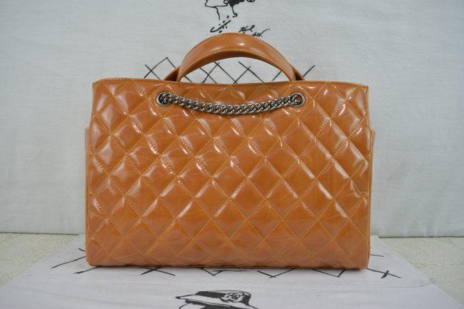 厂家供货高档奢侈品包包货源供应批发