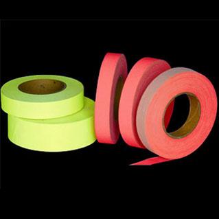 彩色反光布材料厂家直批