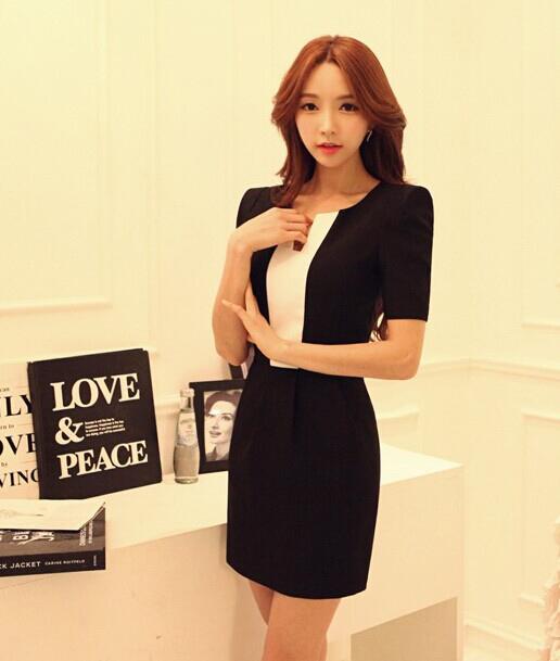 长期供应马来西亚时尚韩版女装