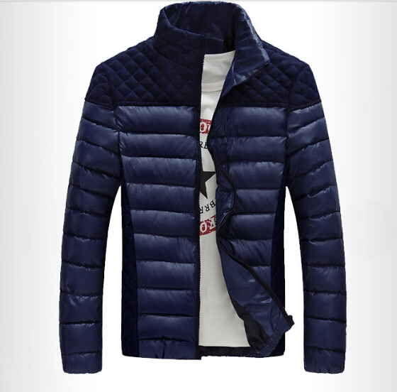 便宜适合摆地摊的毛衣棉衣服保暖内衣批发的