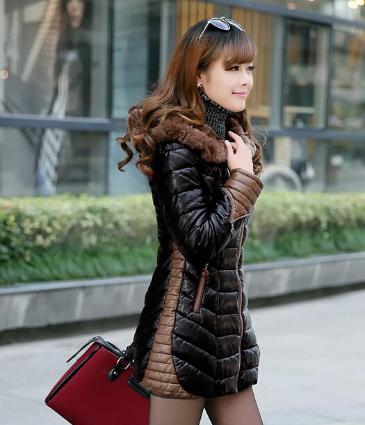 江西最便宜时尚韩版女装加绒开衫毛衣打底衫批发