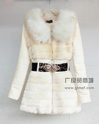 冬季新款羽绒服棉衣外套批发