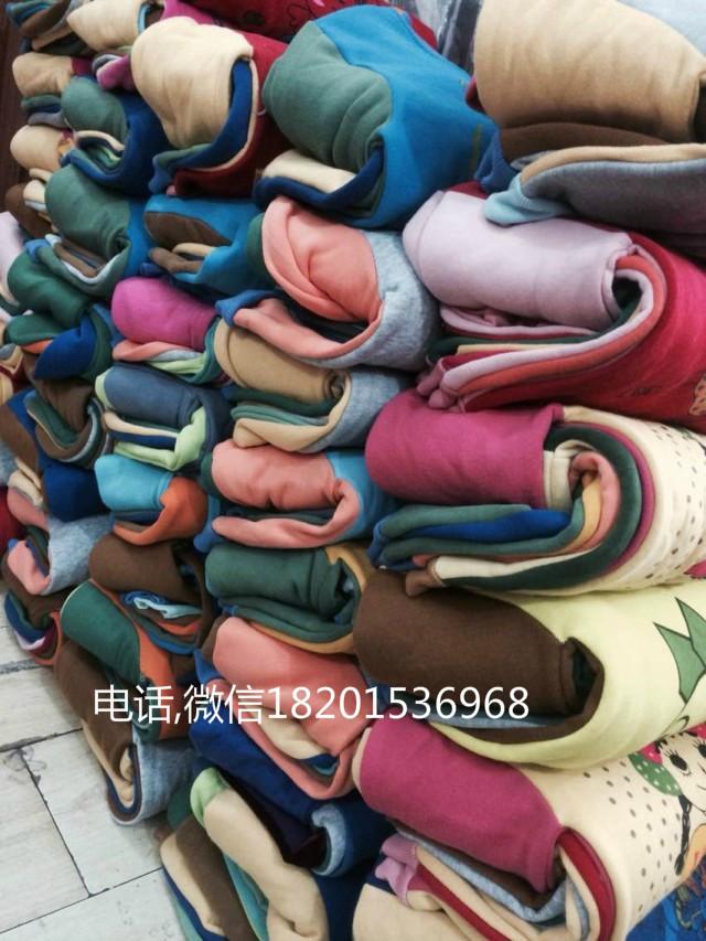 北京外贸尾货棉服一手货源出厂价批发量大优惠