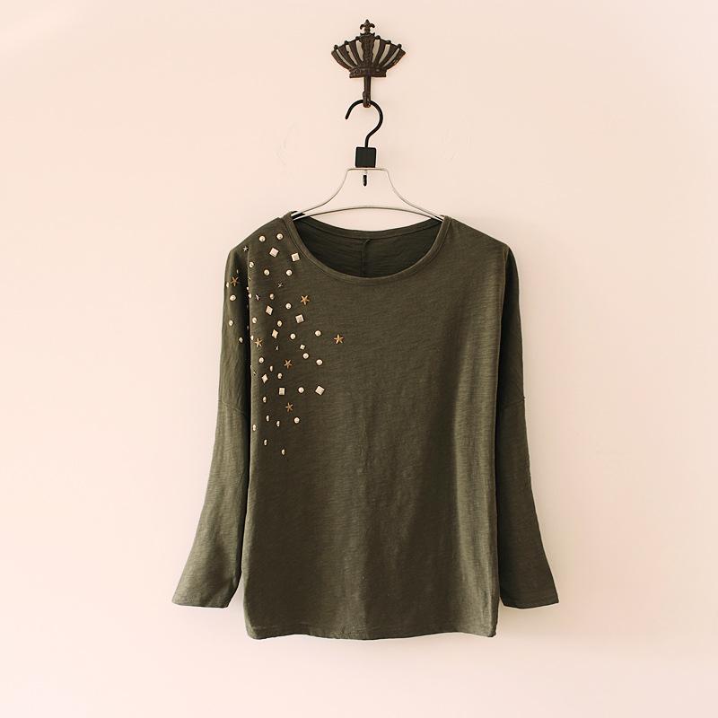 青岛大永服装有限公司是各种款式新颖的针织女装,各种款式新颖的