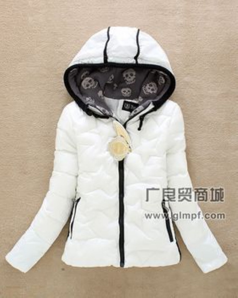 冬季韩版羽绒服棉衣批发