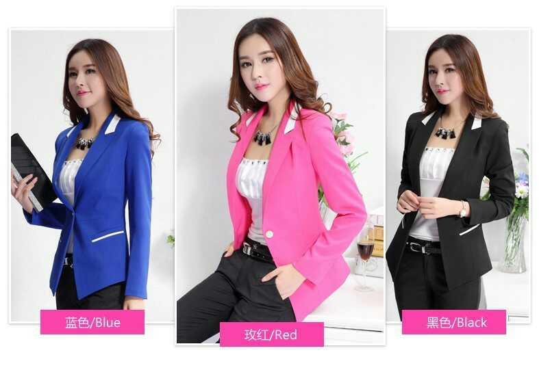 厂家供应2014年最新时尚潮流日韩女装服饰