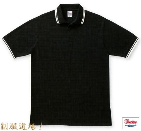 上伦服装有限公司专业定制男装T恤