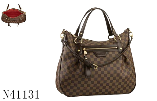 各种顶级品牌包包一手货源批发