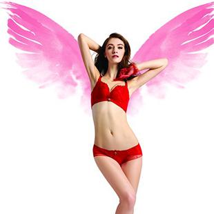 梦依诗 MOREASE全国女性最爱内衣品牌诚邀您的加盟