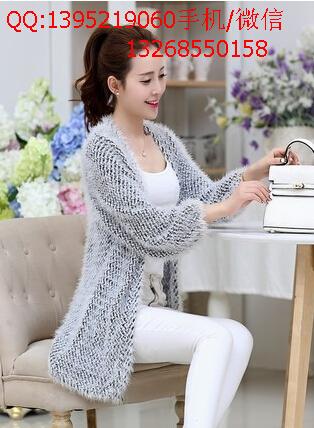 日韩女装货源批发