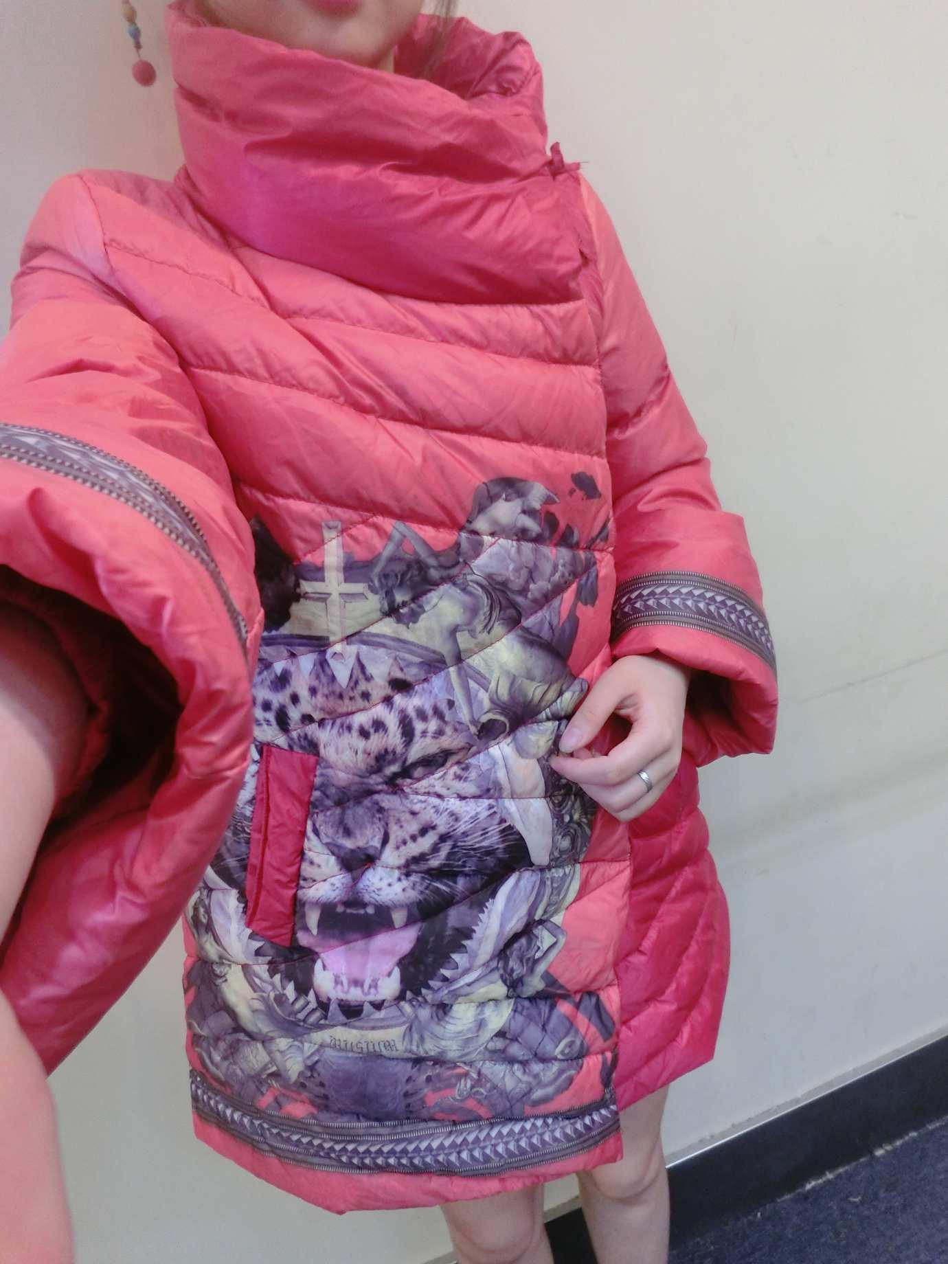 10元一件中高档欧韩女装秋装批发