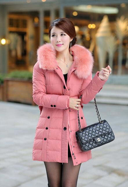 冬季最便宜男女新款童装中老年棉衣外套保暖内衣批发