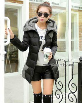 冬季棉衣保暖上衣批发市场