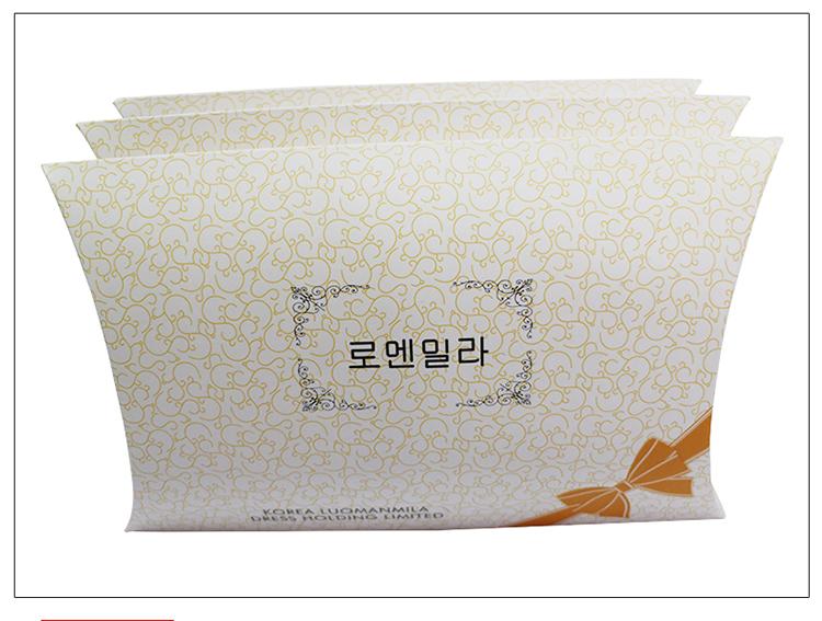 现货供应韩国LMML正品磁力发热打底裤