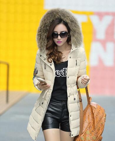 金华男女保暖内衣最便宜童装毛衣加绒棉衣外套批发