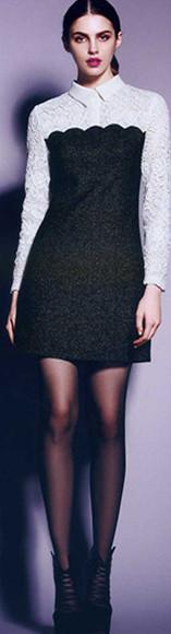 丽联时尚折扣女装引爆全城女装时尚界,诚邀加盟