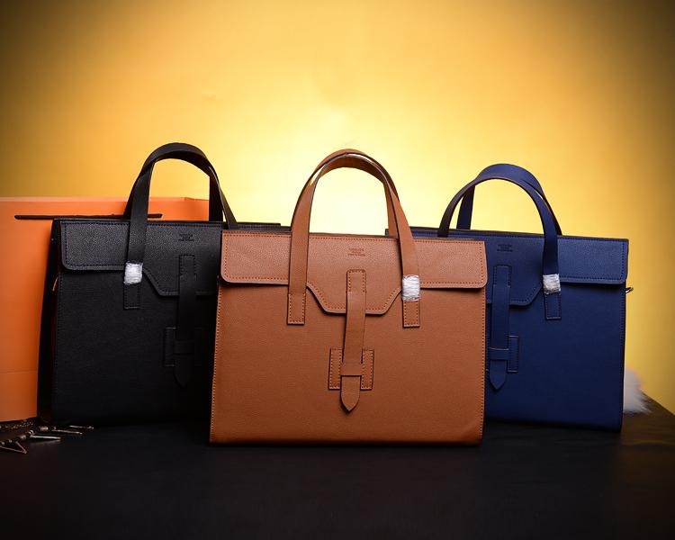 广州厂家奢侈品爱马仕普拉达包包一手货源批发