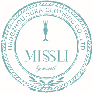 【MISSLI】成就梦想诚邀加盟