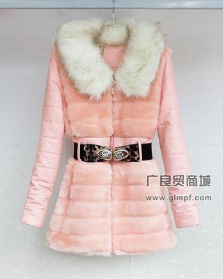 广州昆明贵阳新款冬季服装批发