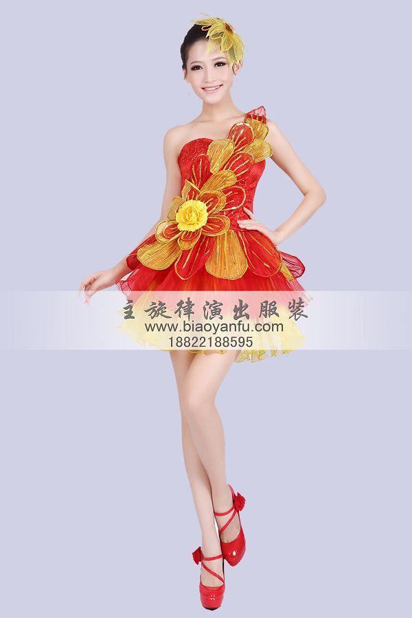 朝鲜服饰手工制作