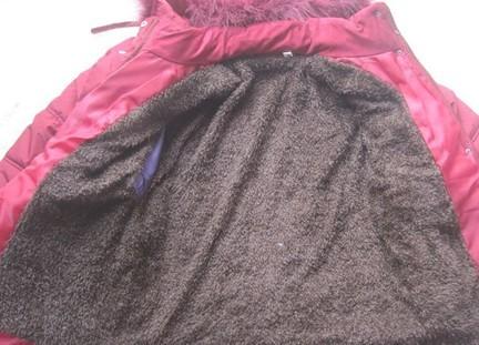 童装棉衣便宜地摊货源中老年加厚棉服批发