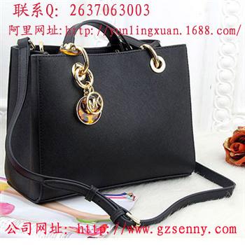 广州森尼明星同款包包一手货源批发