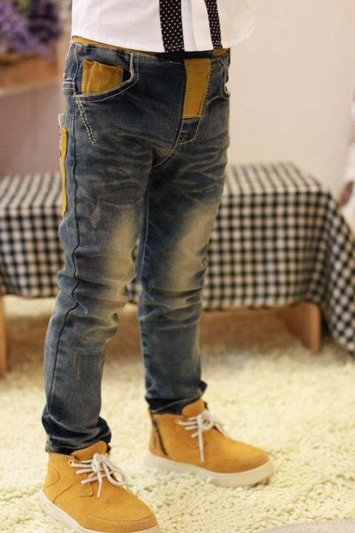 岳阳后街男孩男装外套韩版女装长款棉衣童装毛衣加绒牛仔裤低价批发