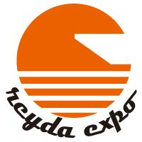 2015印度缝制设备展览会