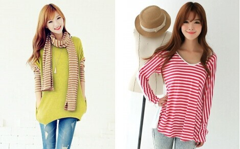 几块钱的韩版女装厂家库存清仓超低价甩卖批发