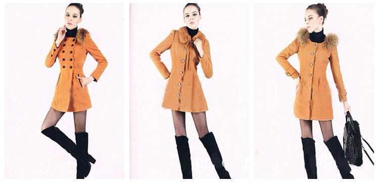 杭州品牌【迪丝雅】冬装新款时尚百搭品牌女装折扣批发
