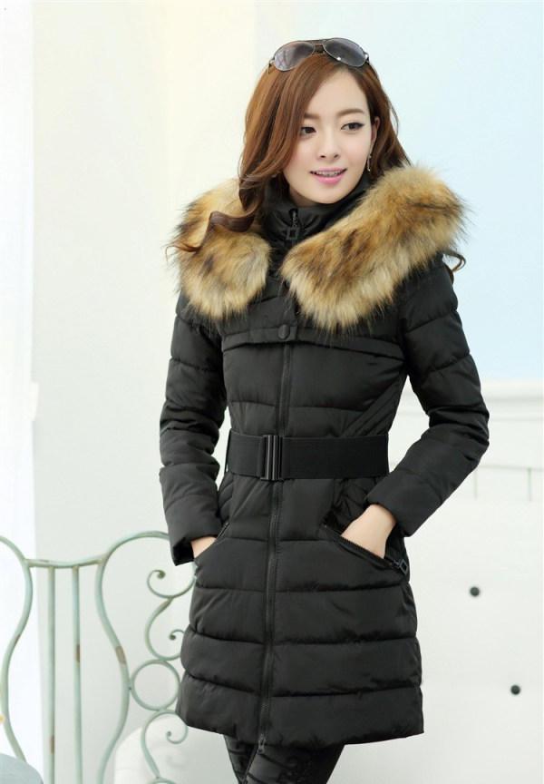 冬季外贸棉服毛衣杂整款及中老年服饰大批量赔本清仓