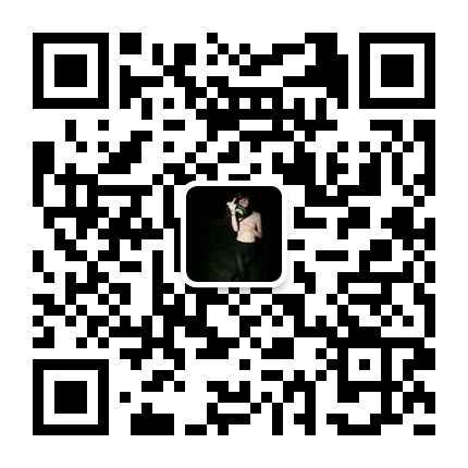 广州sodiao皮具高仿女包价格实惠货源批发