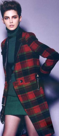 【伊芙嘉】女装发动购物狂潮带动薄利多销,诚邀加盟