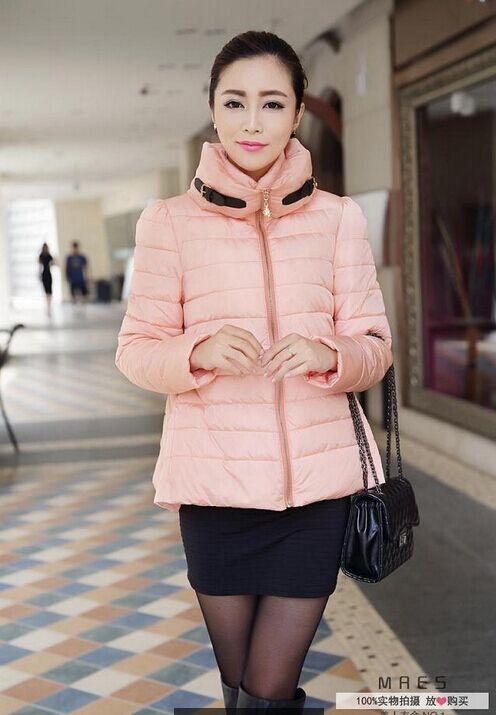 北京便宜的冬装棉服外套棉袄批发
