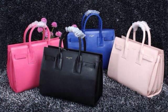 奢侈品包包货源供应